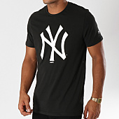 /achat-t-shirts/new-era-tee-shirt-team-logo-new-york-yankees-11863697-noir-155945.html
