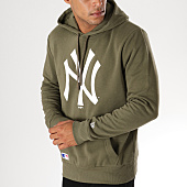 /achat-sweats-capuche/new-era-sweat-capuche-team-logo-new-york-yankees-11863698-vert-kaki-155946.html