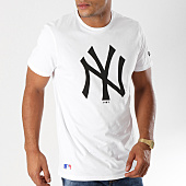 /achat-t-shirts/new-era-tee-shirt-team-logo-new-york-yankees-11863818-blanc-155954.html