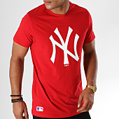 /achat-t-shirts/new-era-tee-shirt-team-logo-new-york-yankees-11863819-rouge-155955.html