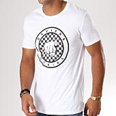 /achat-t-shirts/nqnt-tee-shirt-deviens-genial-blanc-156006.html