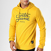 /achat-sweats-capuche/sixth-june-sweat-capuche-m3364vsw-jaune-moutarde-155922.html