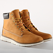 /achat-bottes-boots/timberland-boots-killington-6-inch-a191w-wheat-156008.html