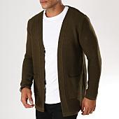 /achat-cardigans-gilets/uniplay-gilet-uy269-vert-kaki-155917.html