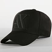 /achat-casquettes-de-baseball/armani-exchange-casquette-954079-cc518-noir-156094.html
