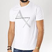 /achat-t-shirts/armani-exchange-tee-shirt-8nzt76-z8h4z-blanc-156097.html