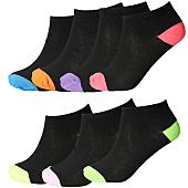/achat-chaussettes/classic-series-lot-de-7-paires-de-chaussettes-assx7-noir-156089.html