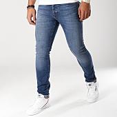 /achat-jeans/grj-denim-jean-skinny-13274-bleu-denim-156164.html
