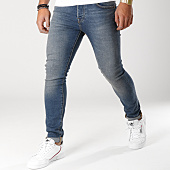 /achat-jeans/grj-denim-jean-slim-13270-bleu-denim-156169.html