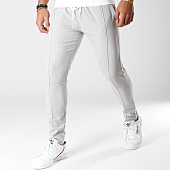 /achat-pantalons-carreaux/classic-series-pantalon-b-1-gris-chine-156184.html