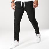 /achat-pantalons-carreaux/classic-series-pantalon-b-2-noir-156185.html