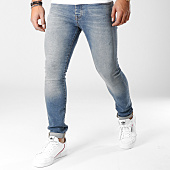 /achat-jeans/grj-denim-jean-slim-13272-bleu-denim-156199.html