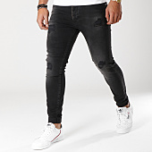 /achat-jeans/denim-lab-jean-slim-13254-noir-156162.html
