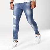 /achat-jeans/denim-lab-jean-skinny-13248-bleu-denim-156163.html