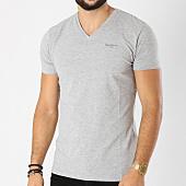 /achat-t-shirts/pepe-jeans-tee-shirt-original-basic-gris-chine-156086.html