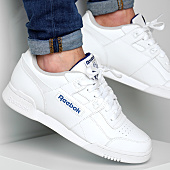 /achat-baskets-basses/reebok-baskets-workout-plus-2759-white-royal-156166.html