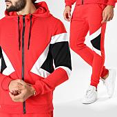 /achat-ensembles-survetement/zayne-paris-ensemble-de-survetement-tx-153-rouge-blanc-noir-156079.html