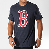 /achat-t-shirts/47-brand-tee-shirt-boston-red-sox-bleu-marine-chine-156250.html