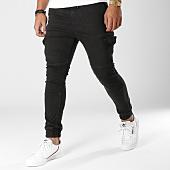 /achat-jogger-pants/paname-brothers-jogger-pant-jim-noir-156214.html