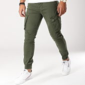 /achat-jogger-pants/paname-brothers-jogger-pant-jerry-vert-kaki-156215.html