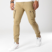 /achat-jogger-pants/paname-brothers-jogger-pant-jerry-beige-156217.html