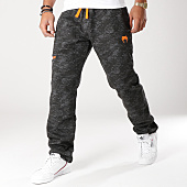 /achat-pantalons-joggings/venum-pantalon-jogging-tramo-02904-109-noir-chine-orange-156209.html
