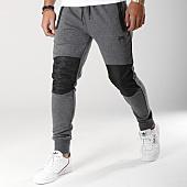 /achat-pantalons-joggings/venum-pantalon-jogging-laser-gris-chine-156210.html