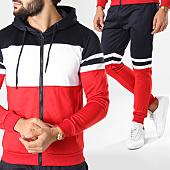 /achat-ensembles-survetement/zayne-paris-ensemble-de-survetement-tx-163-bleu-marine-blanc-rouge-156219.html