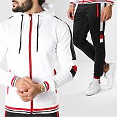 /achat-ensembles-survetement/zayne-paris-ensemble-de-survetement-tx-155-blanc-rouge-noir-156224.html
