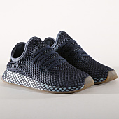 /achat-baskets-basses/adidas-baskets-deerupt-runner-b41772-dark-blue-ash-blue-156432.html