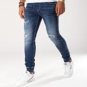 /achat-jogger-pants/celio-jogger-pant-mokadit-bleu-denim-156289.html