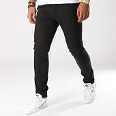 /achat-chinos/celio-pantalon-chino-moprime-noir-156292.html