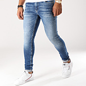 /achat-jeans/jack-and-jones-jean-skinny-tom-original-bleu-denim-156304.html