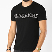 /achat-t-shirts/jeune-riche-tee-shirt-classic-noir-156303.html