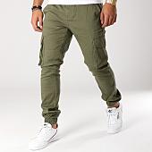/achat-pantalons-cargo/only-and-sons-pantalon-cargo-starp-stage-vert-kaki-156410.html