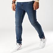 /achat-jeans/produkt-jean-skinny-akm-bleu-denim-156307.html