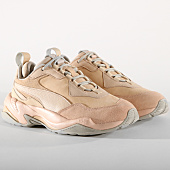 /achat-baskets-basses/puma-baskets-femme-thunder-desert-368024-01-natural-vachetta-cream-tan-156473.html