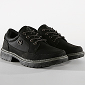 /achat-chaussures/sergio-tacchini-chaussures-chaponnay-stm821050-noir-156365.html