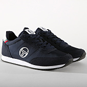 /achat-baskets-basses/sergio-tacchini-baskets-nantes-stm823210-navy-156385.html