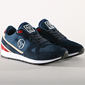 /achat-baskets-basses/sergio-tacchini-baskets-focus-stm823225-baltic-156390.html