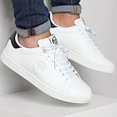 /achat-baskets-basses/sergio-tacchini-baskets-gran-torino-stm824103-white-navy-156395.html