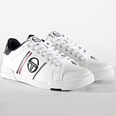 /achat-baskets-basses/sergio-tacchini-baskets-parigi-classic-stm824121-white-156405.html
