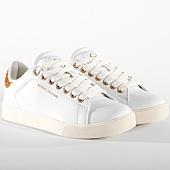 /achat-baskets-basses/sergio-tacchini-baskets-femme-forher-stm828904-white-lion-156417.html
