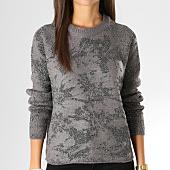 /achat-pulls/vero-moda-pull-femme-nito-gris-argente-156434.html