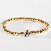 /achat-bracelets/california-jewels-bracelet-b919-1-dore-156579.html