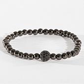 /achat-bracelets/california-jewels-bracelet-b919-2-argente-noir-156580.html