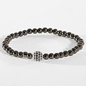 /achat-bracelets/california-jewels-bracelet-b919-3-argente-156582.html