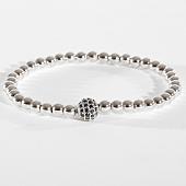 /achat-bracelets/california-jewels-bracelet-b919-4-chrome-156583.html