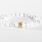 /achat-bracelets/california-jewels-bracelet-b920-2-blanc-dore-156585.html