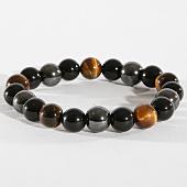 /achat-bracelets/california-jewels-bracelet-b924-noir-156586.html